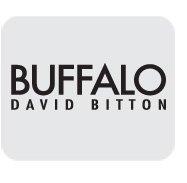 Shop Men's Buffalo