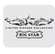 Shop Men's Big Star Vintage