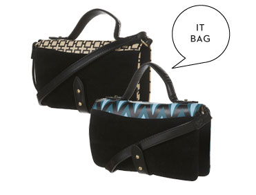 IT BAG - Shop Cross Body Bags