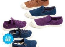 KEEN Kids' Footwear