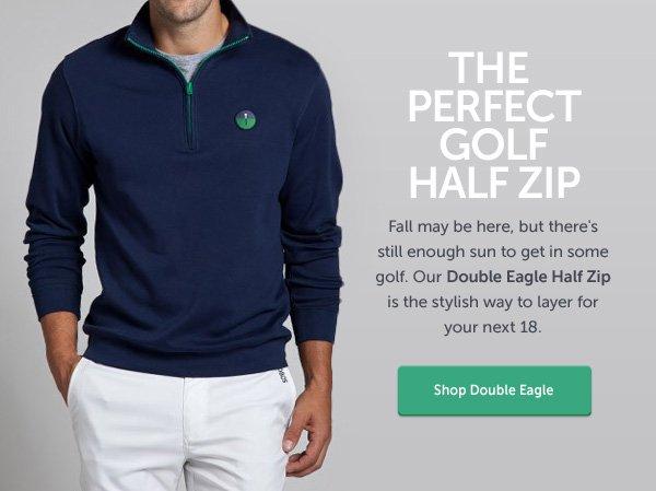 Shop Double Eagle