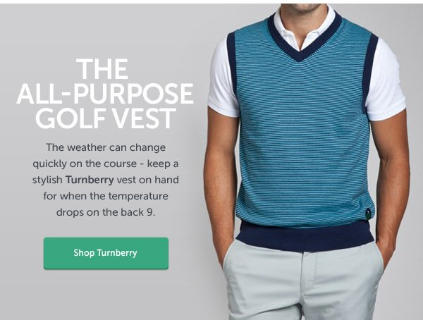 Shop Turnberry
