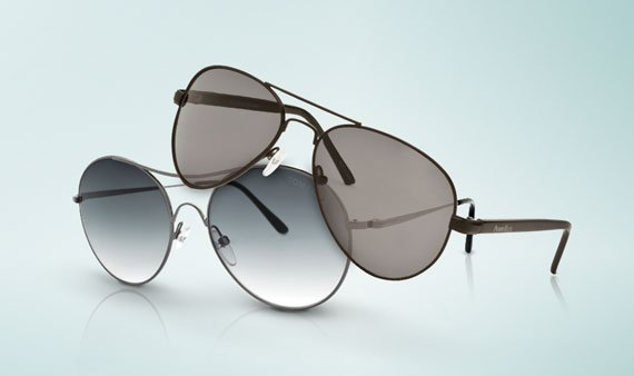 Stylish Shades: Sunglass Blowout  -- Visit Event