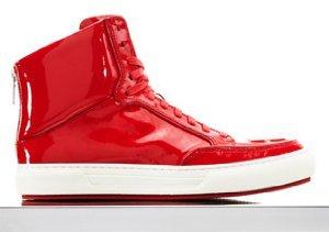 Trend Alert: Statement Shoes & Sneakers