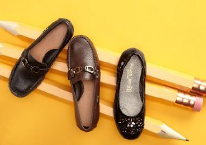 Kids' Special Occasion Shoes