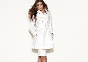 Jane Post Outerwear
