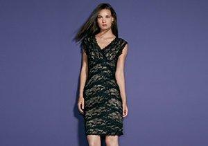 Marina Dresses