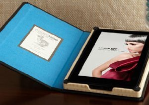 Chic Kindle Cases & Covers: Up to 80% off