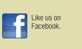 Sonsi on Facebook