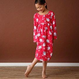 Snug As a Bug: Pajamas & Toys