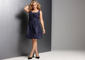 Special Occasion Dresses: Up to 85% Off