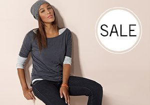 Last Gasp: Up to 80% Off Tees & Tanks