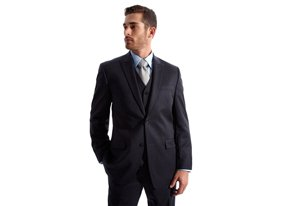 Mens_suiting_multi_105838_ep_two_up