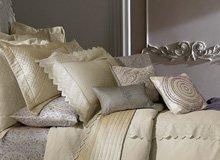 Five-Star Slumber The Hotel-Inspired Boudoir