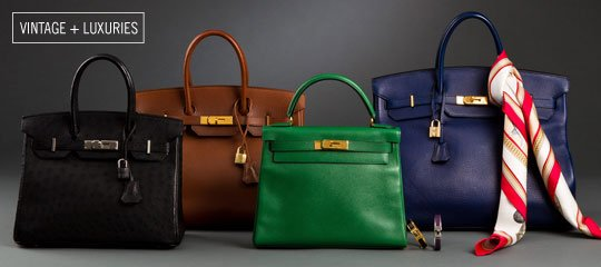 From the Reserve:Hermes