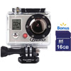 Go Pro Cameras