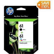Big Savings on Printer Ink