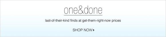 One_and_done_eu_9-27-12rev