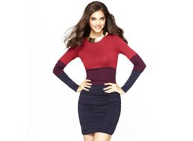 Casualcouture_09-26-12_wa_103126_hep_two_up