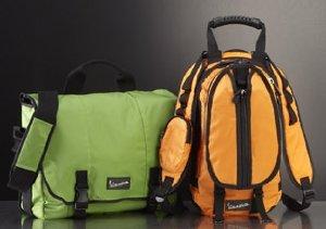 Vespa Bags