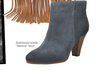Click here to 