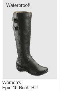 Women's Epic 16 Boot_BU
