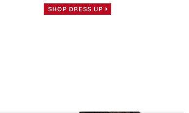 Shop Dress Up