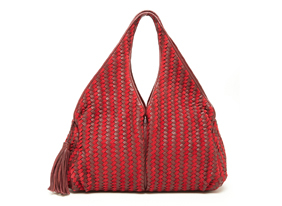 Handbags_multi_109366_ep_two_up