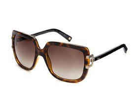 Chic_shades_multi_109530_ep_two_up