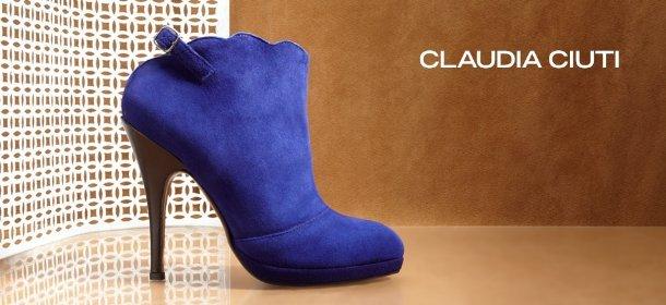CLAUDIA CIUTI, Event Ends October 6, 9:00 AM PT >