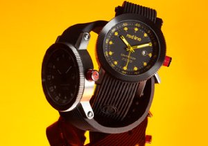 Red Line Men's Watches