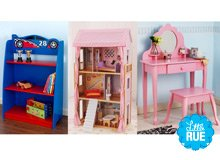 KidKraft Toys and Furniture