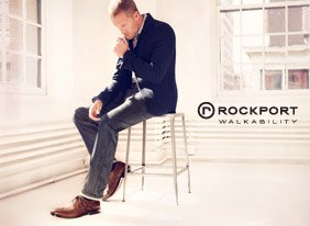 Rockport_mens_ep2_two_up