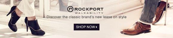 Rockport_eu_10-1-12
