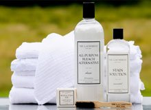 The Laundress Redeem Online