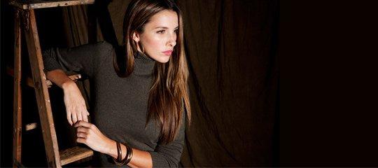 CullenWomen's Cashmere Sweaters