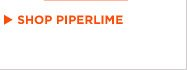SHOP PIPERLIME