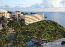 El Conquistador & Las Casitas Resorts Puerto Rico