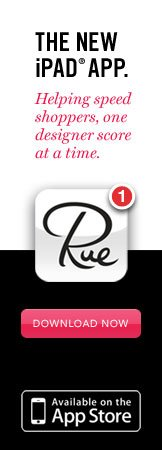 The New iPad App. Download Now.