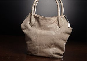 Me Char Handbags