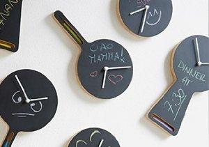 Diamantini & Domeniconi Clocks