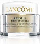 LANCÔME ABSOLUE PRECIOUS CELLS