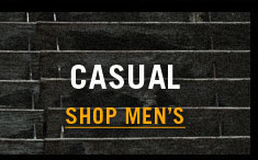 Casual - Shop Men's