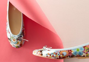 Must-Have Ballets, Mocs, Loafers, and Smoking Shoes