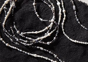 Jewelmak Pearls