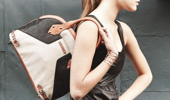 Rebecca Minkoff Handbags - Visit Event