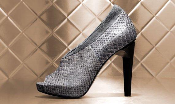 Rebecca Minkoff Shoes - Visit Event