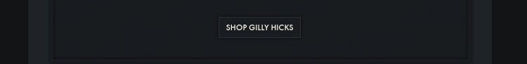 SHOP GILLY HICKS