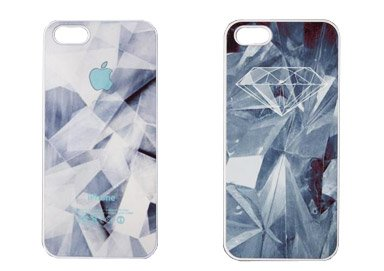 Shop iPhone 5 Cases by Blissful Case
