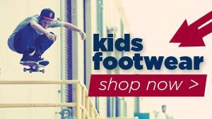 Shop Kids Footwear